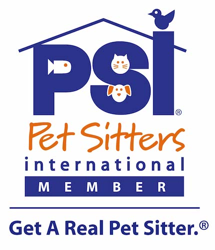 Professional Pet Sitters International