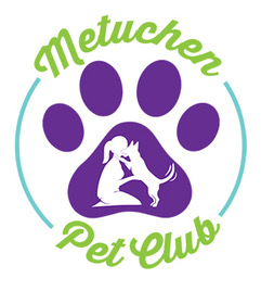 Metuchen Pet Club